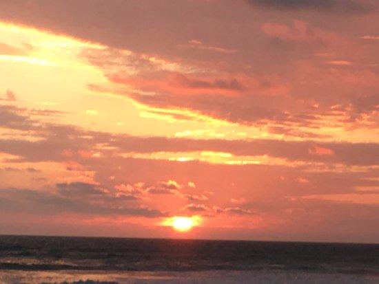 Foto de Sundown Beach Hotel