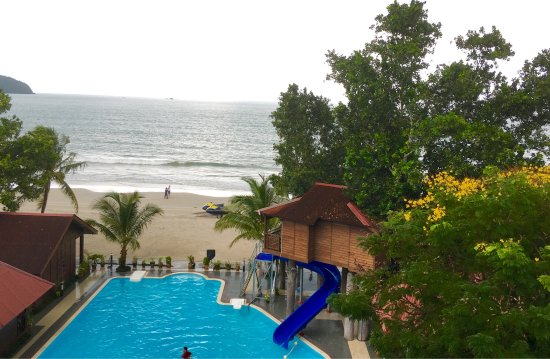 Malibest Resort : photo0.jpg