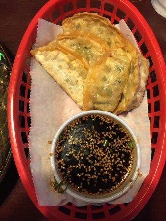 Sook House Restaurant: photo1.jpg