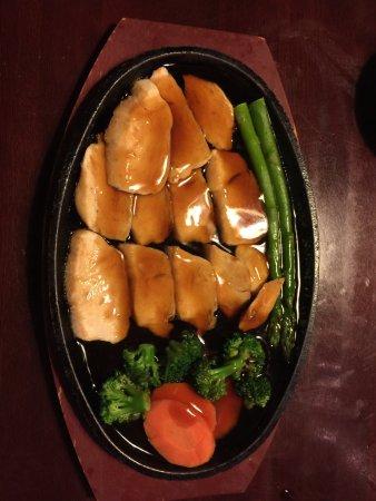 Sook House Restaurant: photo2.jpg