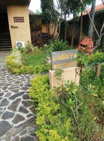 Banyualit Spa n' Resort : IMG_20160708_081856_large.jpg