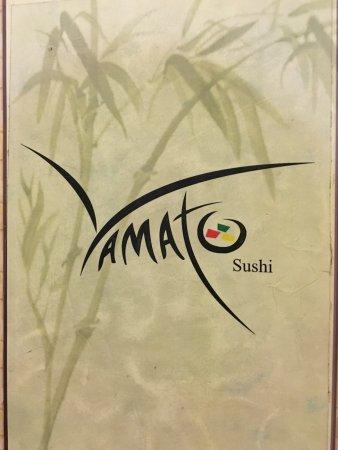 Sushi Yamato: photo1.jpg
