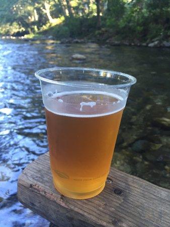 Big Sur River Inn: photo3.jpg