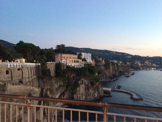 Sant'Agnello, Italien: photo1.jpg