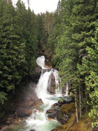 Crazy Creek Resort and Hot Pools: photo0.jpg