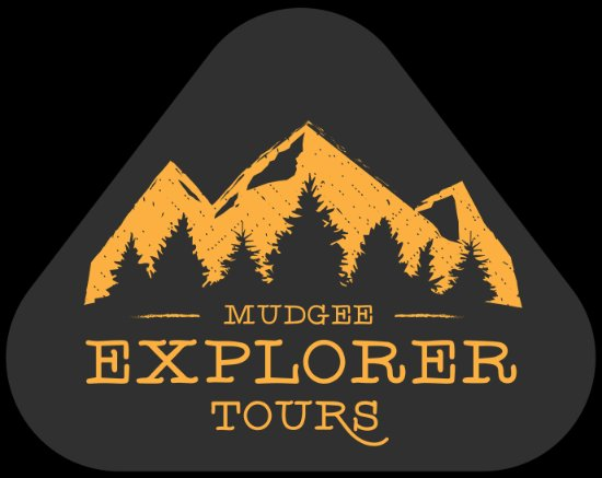 ‪Mudgee Explorer Tours‬