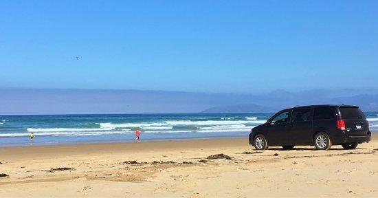 Oceano, Καλιφόρνια: photo2.jpg