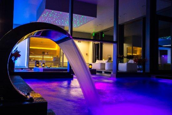 Abano Astoria Hotel Terme