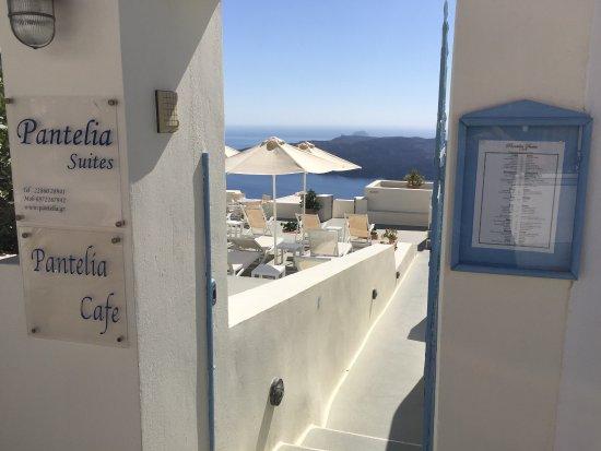 Pantelia Suites: photo7.jpg