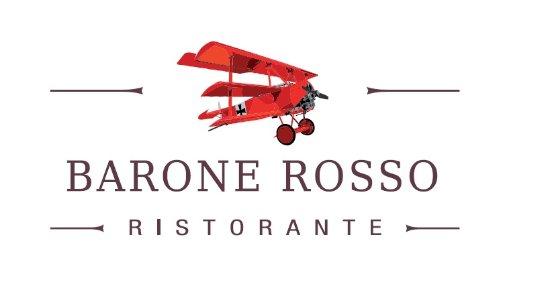 Caselle di Sommacampagna, Italien: Barone Rosso