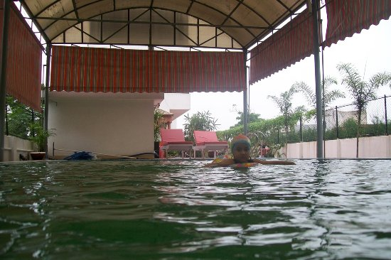 jp resort mandarmani west bengal hotel reviews photos