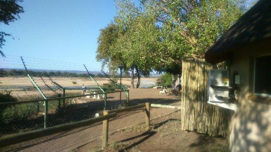 Letaba Rest Camp: DSC_0044_large.jpg