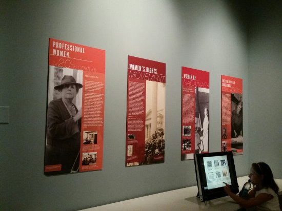 Hampton History Museum: 20160709_134654_large.jpg