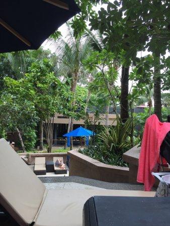 Novotel Phuket Kata Avista Resort and Spa: photo1.jpg