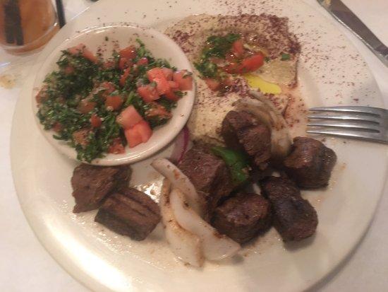 Hummus & More: photo2.jpg