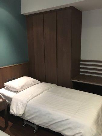 Narai Hotel : photo2.jpg