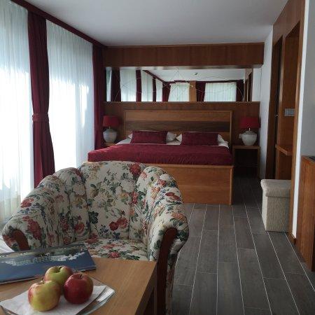 Grand Hotel Donat: photo5.jpg