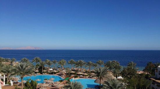 Royal Grand Sharm Hotel: 20160219_143325_large.jpg