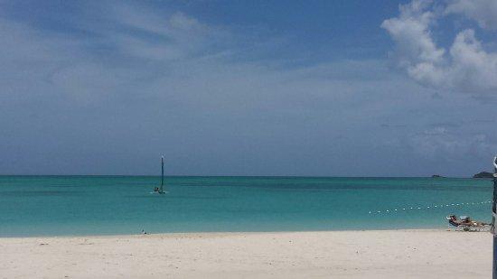 Jolly Harbour, Antigua: 20160628_114524_large.jpg