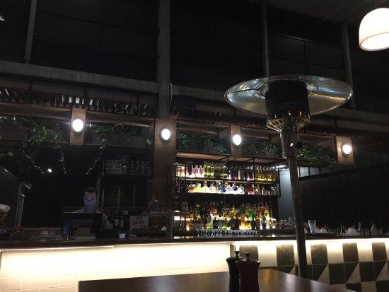 View Restaurant: photo0.jpg
