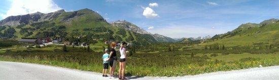 Obertauern, Αυστρία: photo0.jpg