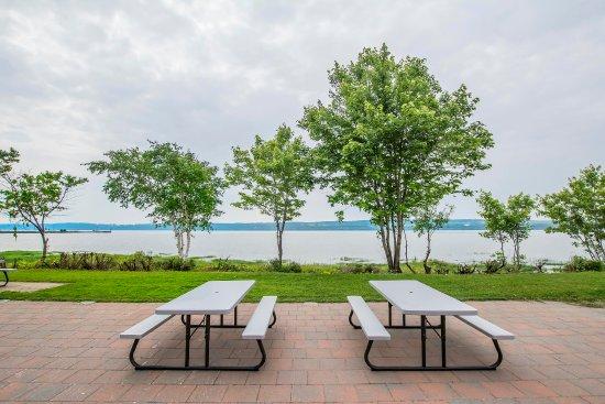 Syracuse, NE: Beautiful views of the surrounding area