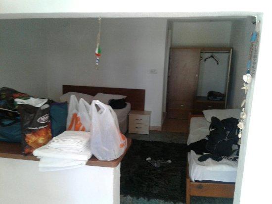 Poyraz Apart Motel