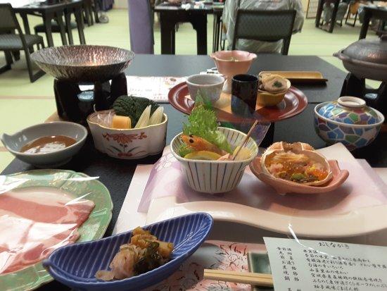 Foto de Osaki