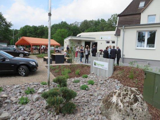 Bispingen-Touristik e.V.