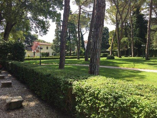 Zdjęcie San Martino in Campo