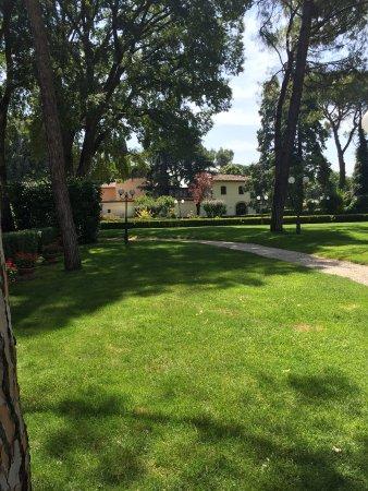San Martino in Campo Foto