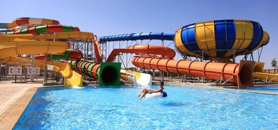 Aqua mirage club 82 1 2 4 updated 2018 prices for Club piscine plus