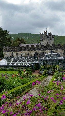 Dunfanaghy, Irlanda: 20160705_170759_large.jpg
