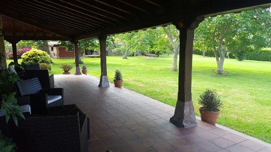Orena, Spanyol: TA_IMG_20160714_103417_large.jpg