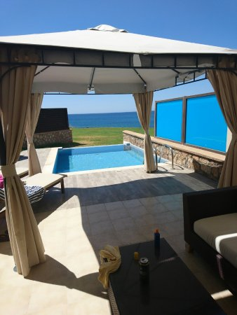 Al Mare Villas: DSC_0107_large.jpg