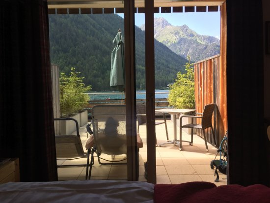 Champex, İsviçre: photo0.jpg