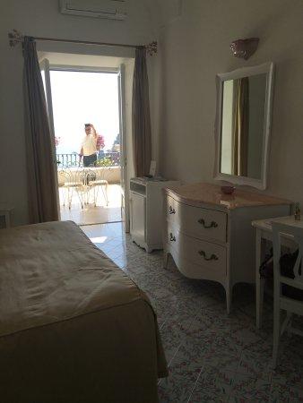 Villa Rosa: photo3.jpg