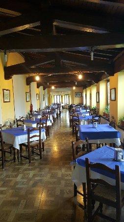 Hotel Ayestaran: 20160714_104115_large.jpg