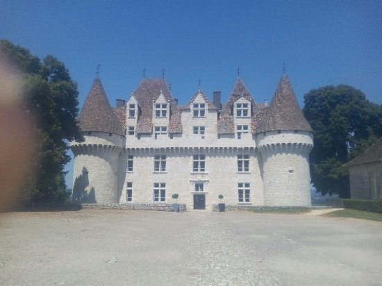 Aquitaine, France: IMG_20160710_151102_large.jpg