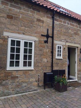 Obraz Raithwaite Estate