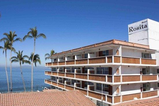 Rosita Hotel