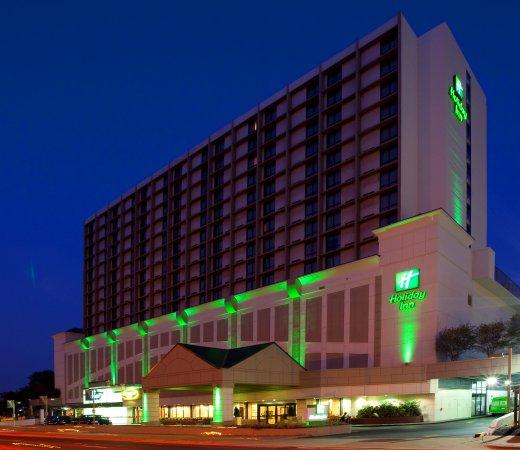 Photo of Holiday Inn National Airport / Crystal City Arlington