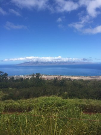 Ka'anapali, Χαβάη: Fun with the whole family and great views