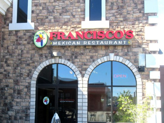 Mexican Food In Carson City Nv