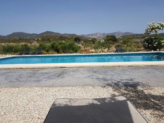Jijona, Spanyol: 20160704_162510_large.jpg
