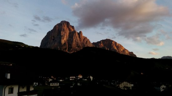Kristiania Small Dolomites Hotel Photo