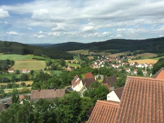 Schnaittach, Tyskland: photo9.jpg
