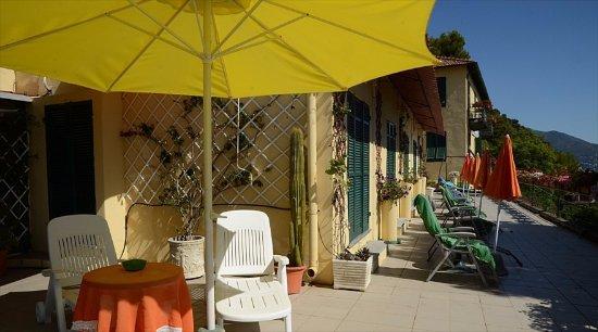 Hotel Locanda Dei Fiori - room photo 3027102