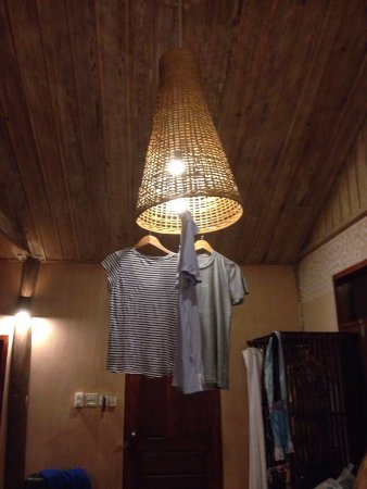My Dream Boutique Resort : photo2.jpg