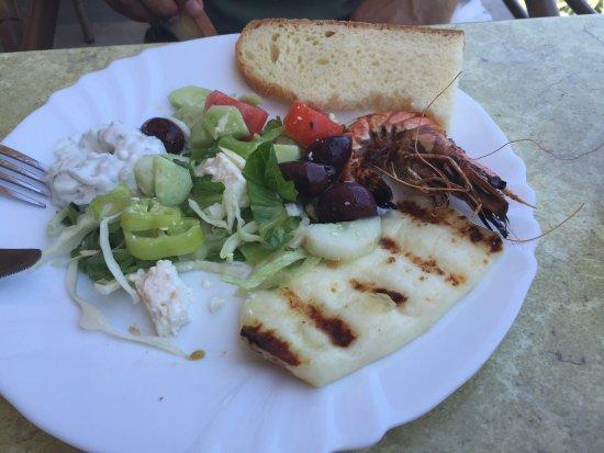 Pomos, Cyprus: photo1.jpg